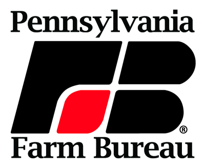 Pennsylvania Farm Bureau (PFB) supports Rep. Garth Everett's bill prohibiting gas well companies from assessing deductions that would negatively impact royalty payments for farm families, the bureau announced Thursday in a Harrisburg, Pennsylvania, news c