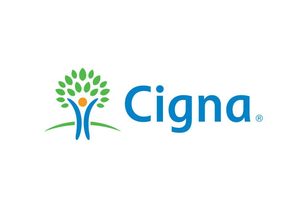 The Cigna Connect plan will bring a new, cost-effective option for quality health care to individuals and families in the Chicago area.