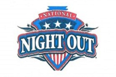 Medium nationalnightout