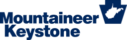 Pittsburgh's Mountaineer Keystone Energy announces leadership transition.