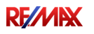 Adam Contos previously served as co-CEO and as chief operating officer of RE/MAX Holdings.