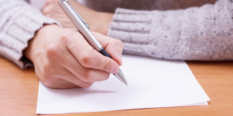 Letter editor 04