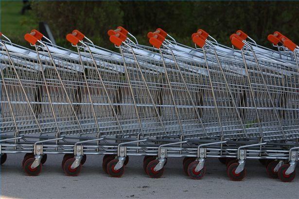 Buy shopping cart 800x800