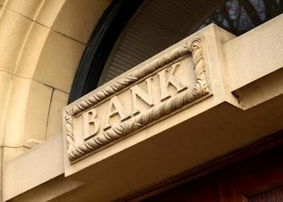 Medium bank