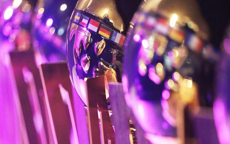 Emaar Retail was named RLI Global Leisure Operator 2015.