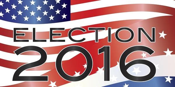 Large election2016
