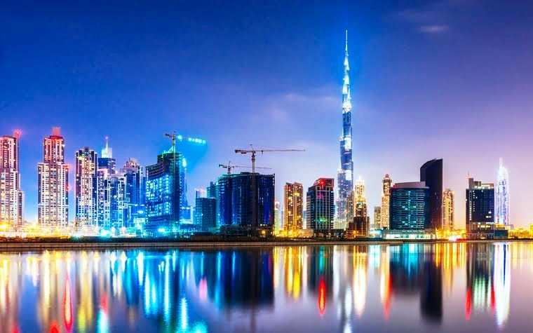 Henley & Partners has announced that the UAE is the 13th best choice globally for investment-based residency.