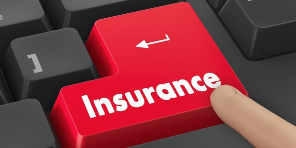 Large insurance 09