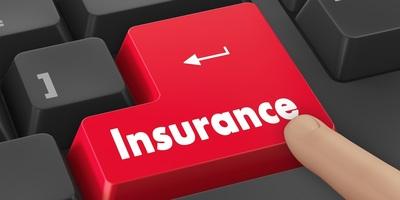 Medium insurance 09