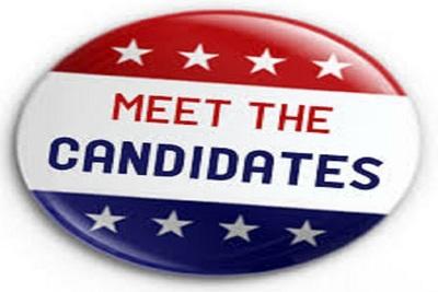 Medium candidateforum