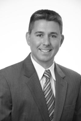 Grant Thornton LLP welcomes Luke Ratke back to audit practice.