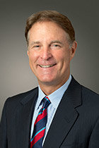 Nuclear Matters Co-Chair Evan Bayh