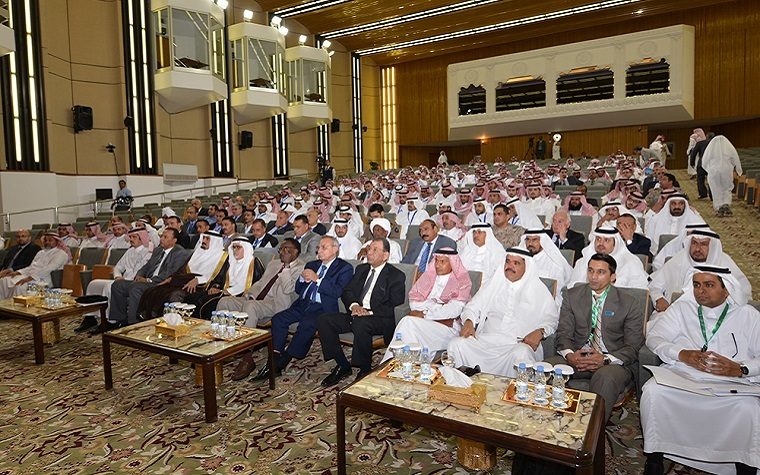 Challenges, solutions to cybersecurity discussed at information security forum