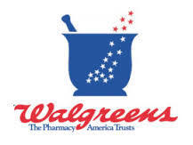 Walgreens will manage existing health care clinic locations until this summer's transition.