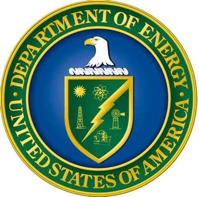 President Obama announces clean energy initiatives.