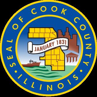 Cookcounty