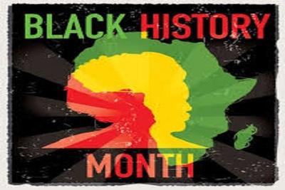 Medium blackhistory