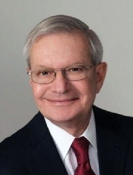 Dwight Kay