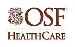 By joining forces with OSF HealthCare, Pekin Family Practice is able to offer more services.