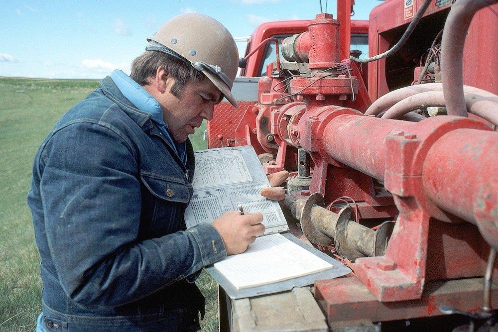 Soil survey27  39041790482