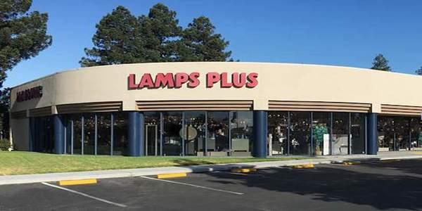 Large lampsplus