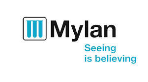 Mylan works around the world to provide over 7 billion people with access to high quality medicine and health care.