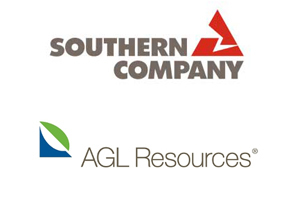 AGL Resources, Southern Co. file merger approval request to Maryland authorities.