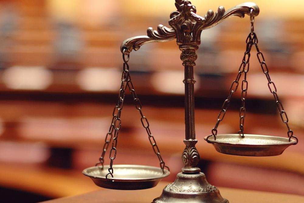 ILLINOIS STATE SENATE DISTRICT 59: Legislation eliminates ...