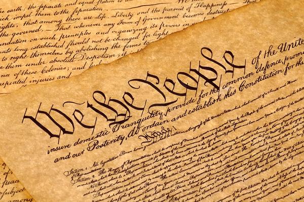Large usconstitutionwethepeople