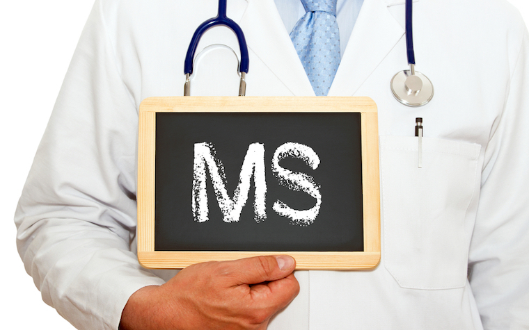 The MSAA has launched an online support community for MS patients and their families.
