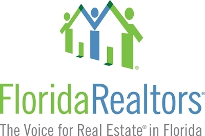 Florida's housing market sees upsurge in July 2015.