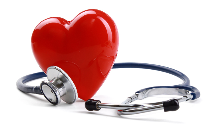 The American Heart Association teamed up with Heart Rhythm Society to conduct collaborative research to help patients with irregular heartbeats.