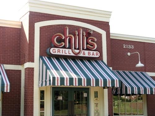 Chilis copy