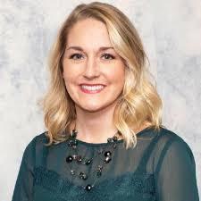 Madison County Board member Chrissy Dutton (R-Bethalto)