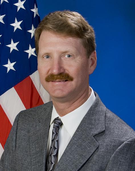 Pa. State Senator Elder Vogel, Jr. (R-47)