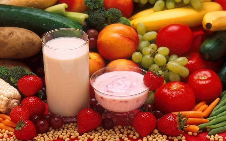 American Diabetes Association officials have praised the changes made to the FDA's healthy eating guidelines.
