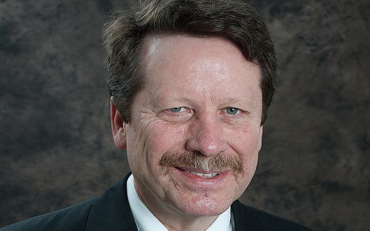 NORD backs Robert Califf as next FDA commissioner.