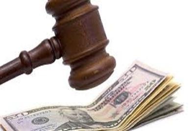 Medium fines