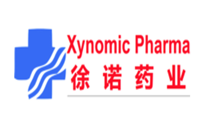 The study will use data from Xynomic Pharma's Phase 1b study, which was sponsored by the National Cancer Institute.