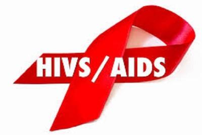 Medium hiv