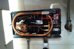 More and more homeowners are opting for tankless water heating systems.