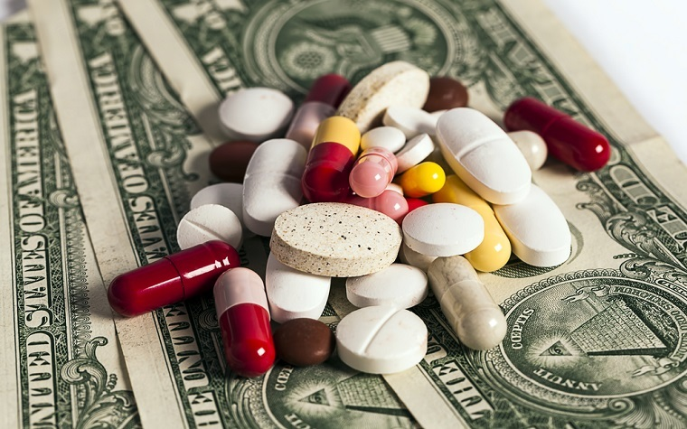 PBMs defend their role in the drug supply chain, arguing they play a key part in reducing costs.