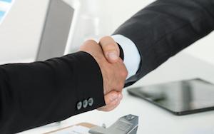 Pepco Holdings, Exelon submit testimony regarding proposed merger.