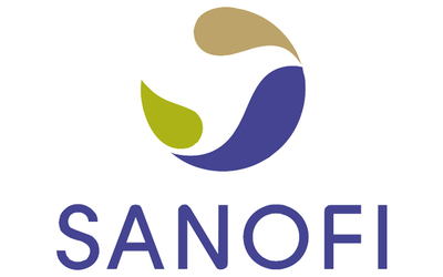Sanofi is a global health care company that focuses on therapeutic solutions.