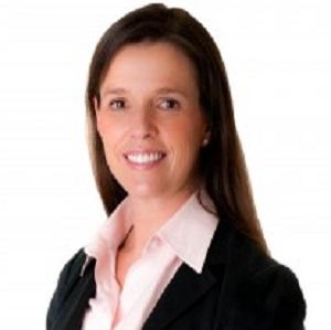 Megan Stevens