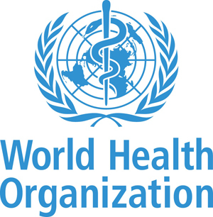 WHO issues medical support to Yemen.