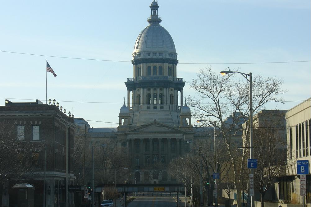 Illinoiscapitalcropped