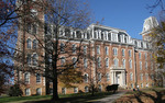 University of Arkansas suspends changes to employee FLSA classifications following injunction