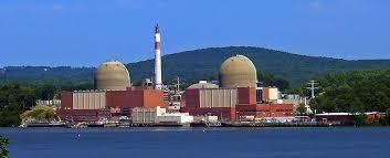 Indian Point nuclear plant supports New York economy