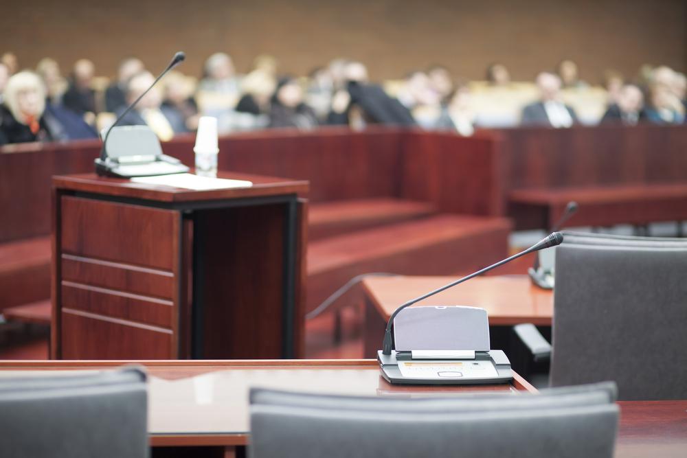 Backhoe incident brings legal backlash to LaHarpe mayor